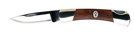Coleman Trekker Knife