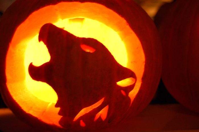 However No Tradition Tests Your Creativity And Knife Wielding Skills More Than Carving A Jack O Lantern If You Re Looking To Carve The Perfect