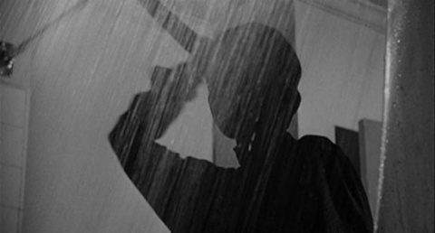 Psycho Shower Curtain 2 1210899588 000jpeg