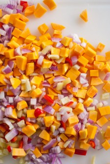 diced-butternut-squash