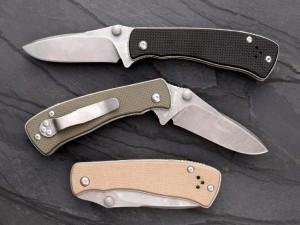 pig3knives5