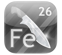 steel app