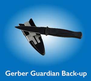 badass-gerber-guardian-side