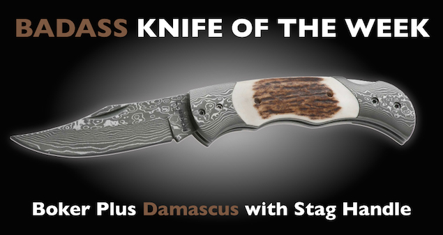 badass-boker-plus-damascus-small