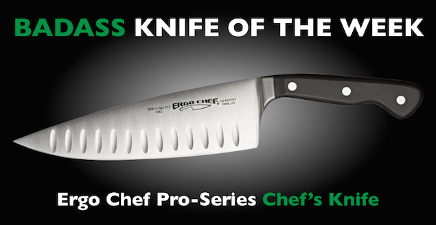 badass-ergo-chef-knife-small