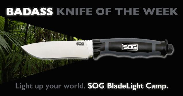badass-sog-bladelight-small