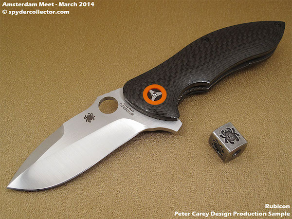 spyderco_amsterdammeet2014_productionsample_rubicon