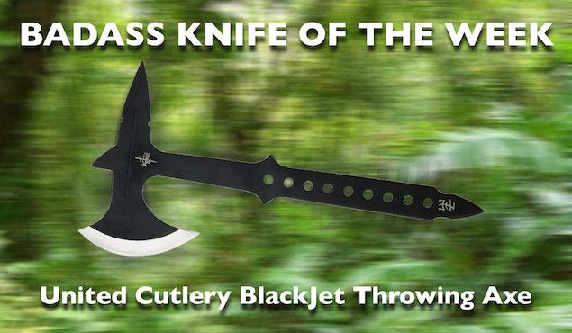 badass-united-cutlery-axe3-small
