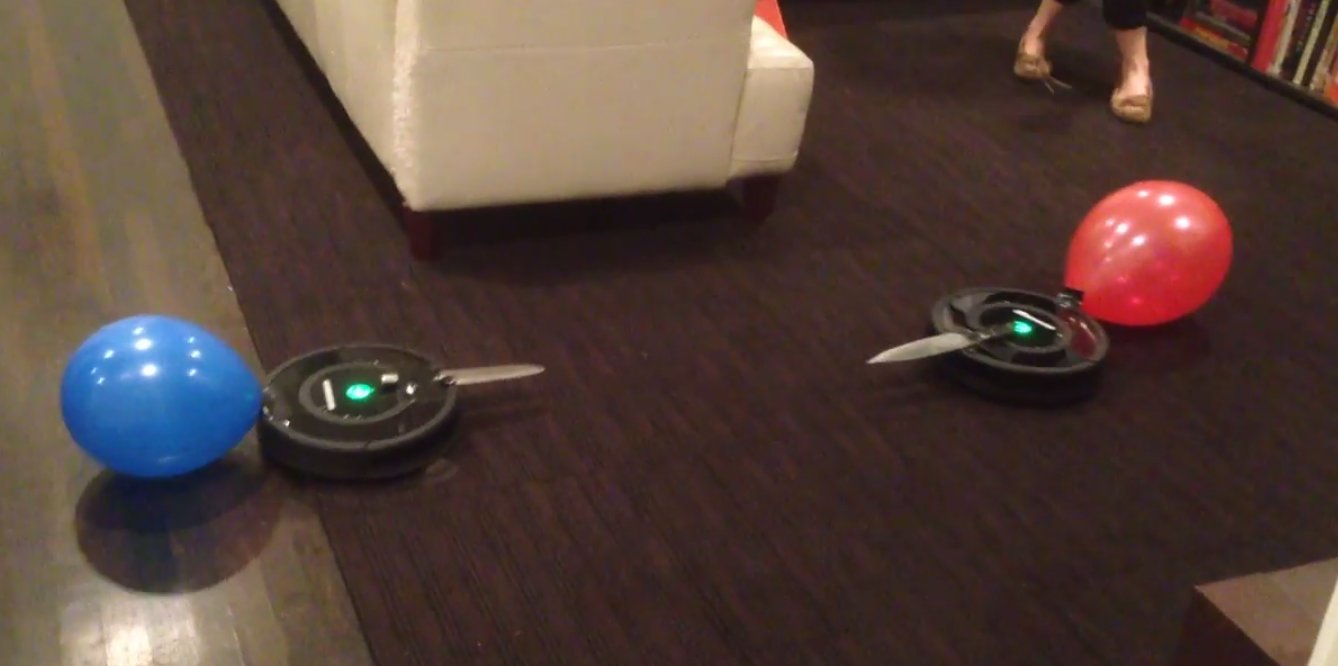 rooster-teeth-roomba-knife