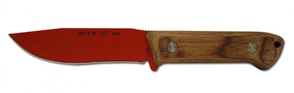 buck-knives-Camp-Knife-661x441