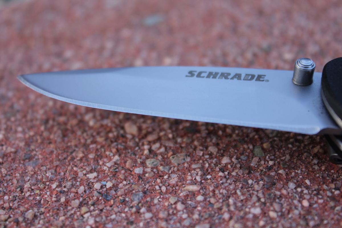 sch107-blade