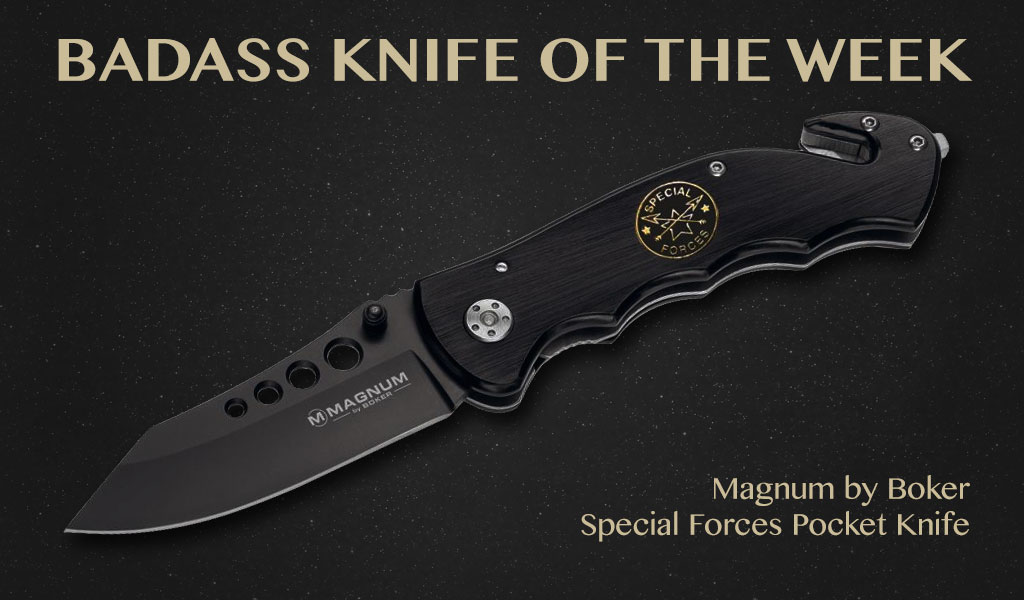 badass-boker-special-forces