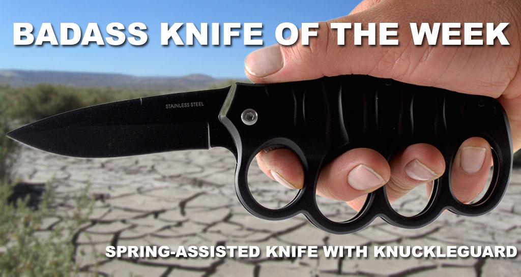 spring-assist-knuckleguard