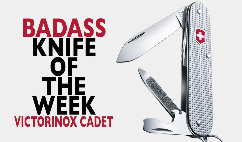 badass-victorinox-cadet