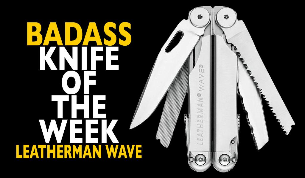 badass-leatherman-wave