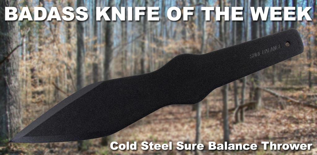 cold-steel-sure-balance