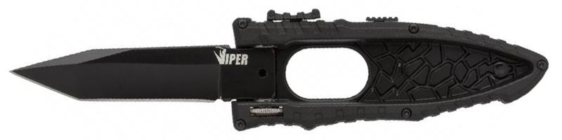 schrade-viper