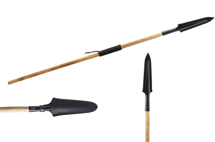 Condor TK Yari Spear