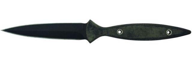 Condor TK Compact Dagger
