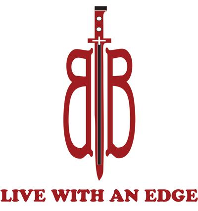 BucknBear Logo