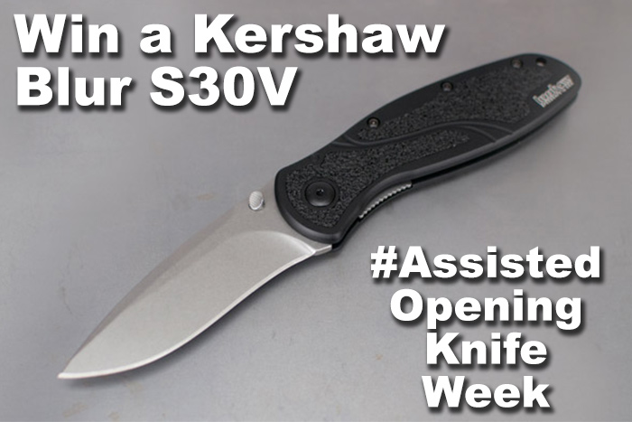 assisted-opening-knives-week2
