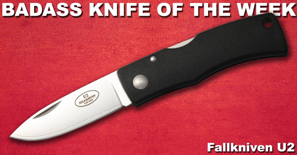 badass-fallkniven-u2