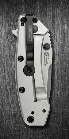 badass-kershaw-cryo-g10-side