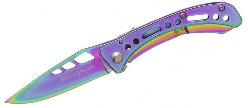 rainbowIII