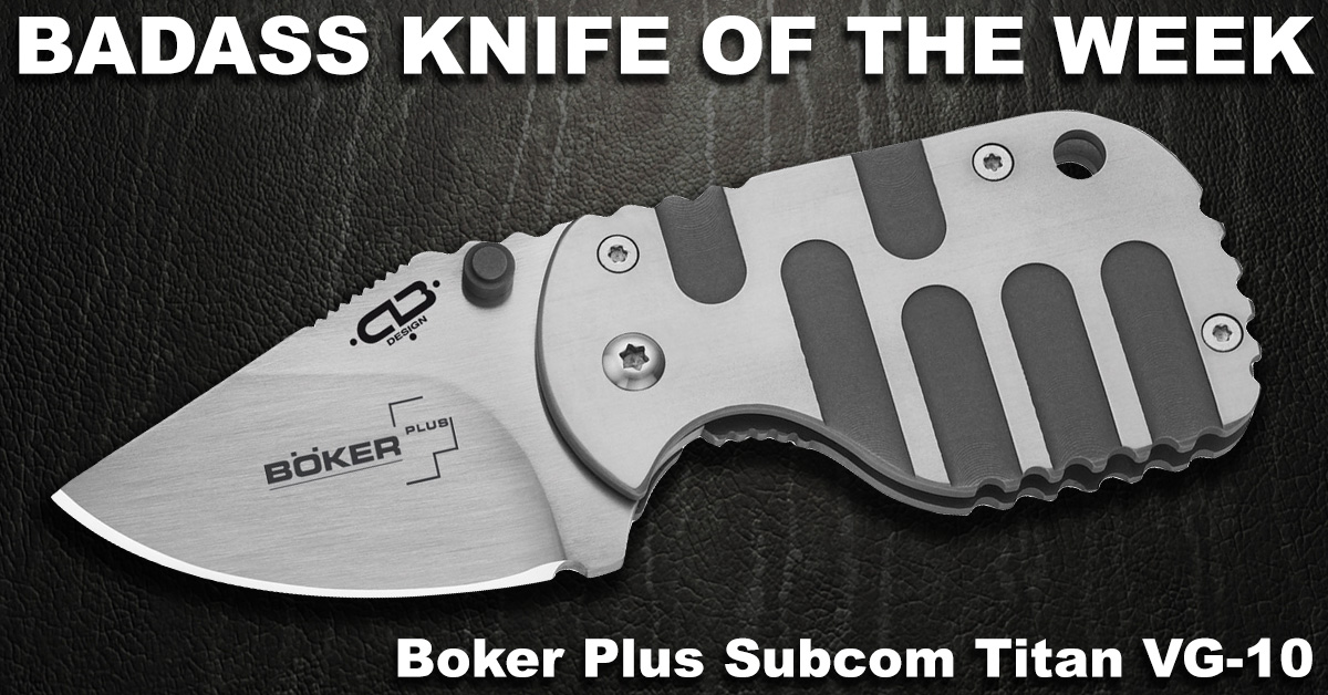 badass-boker-subcom-titan