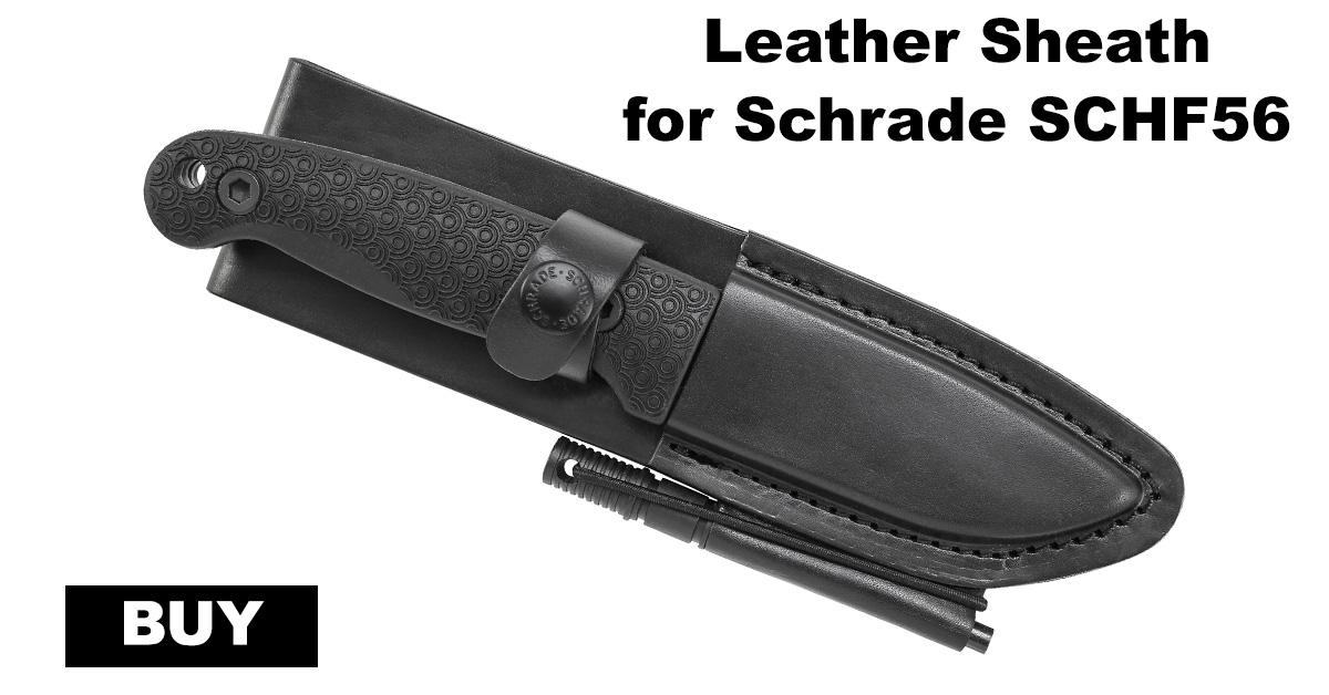 sheath-schf56