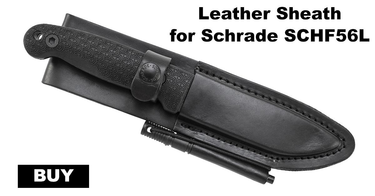 sheath-schf56l