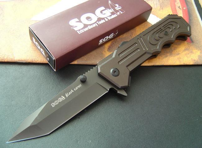 SOG_Counterfeit