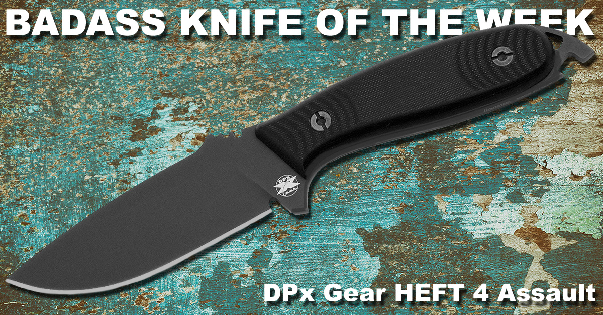 badass-dpx-gear-heft-4-assault