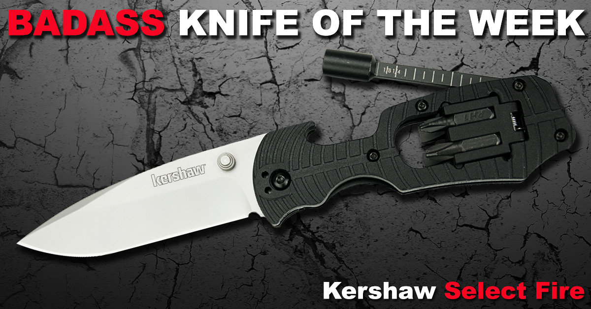 badass-kershaw-select-fire