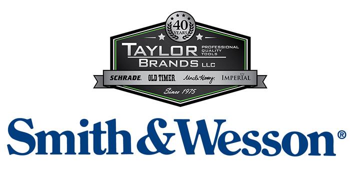taylor-brands-sw