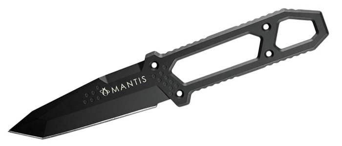 mantis-mf-1
