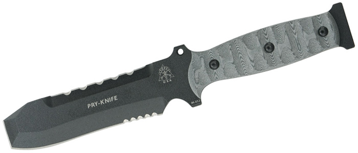 tops-pry-knife