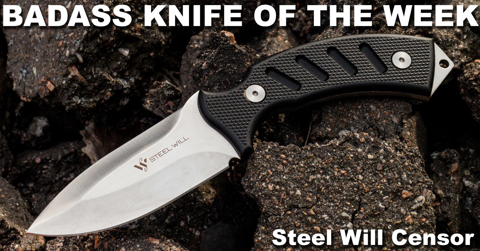 badass-steel-will-censor