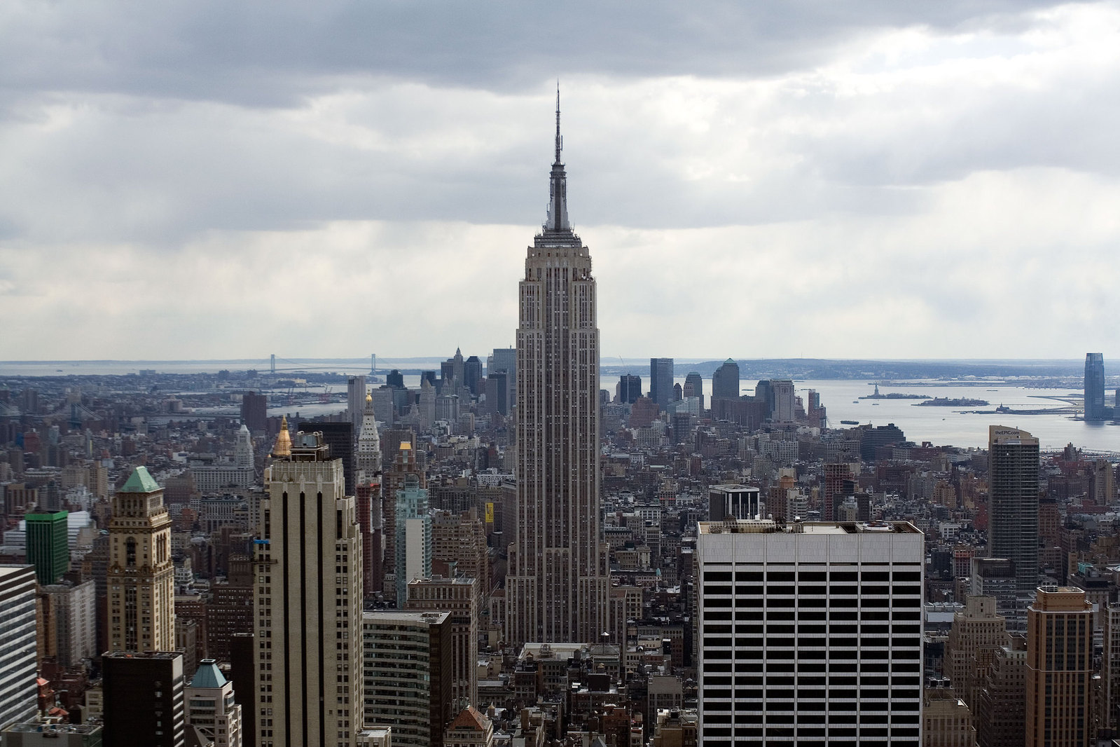 empire-state-building-1220346-1599x1066