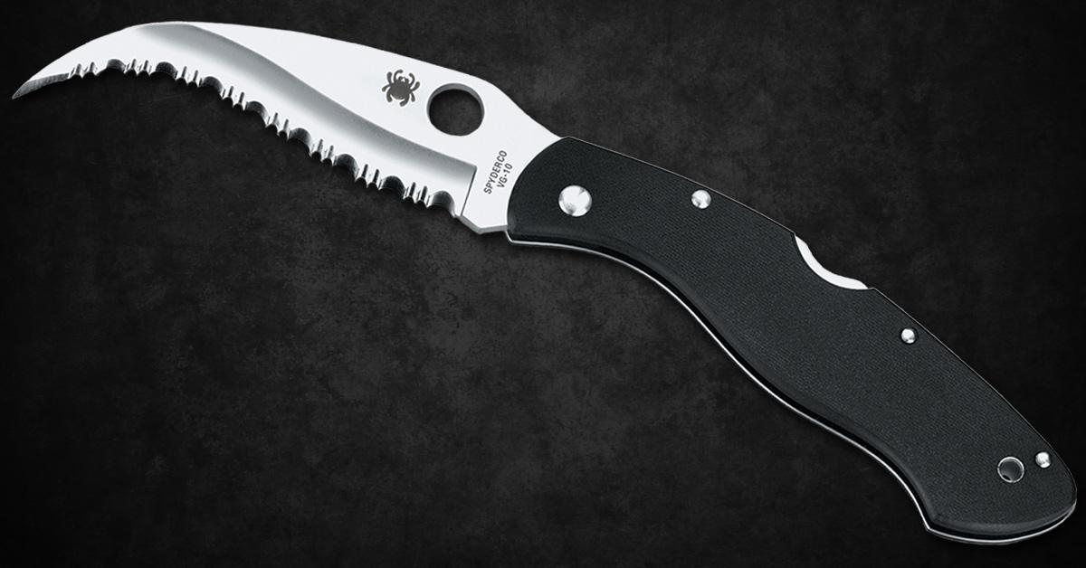 self-defense-folding-knife
