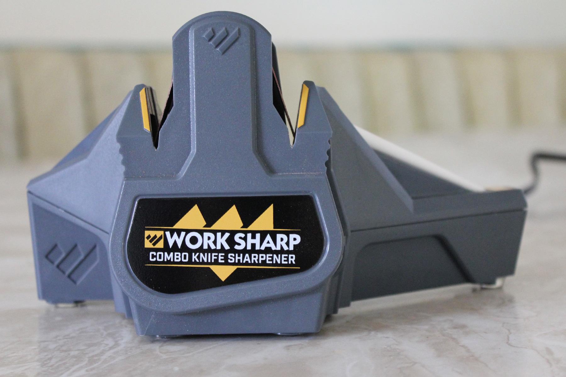 worksharp-combo-main