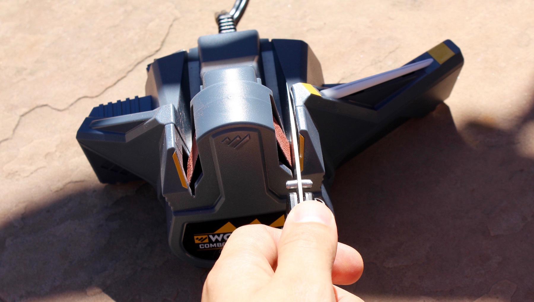 ws-combo-knife-sharpener-pull-through