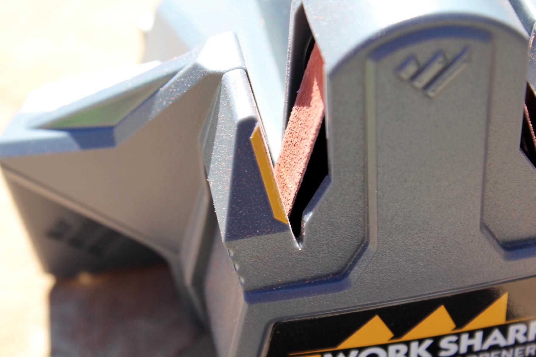 ws-combo-sharpener-belt