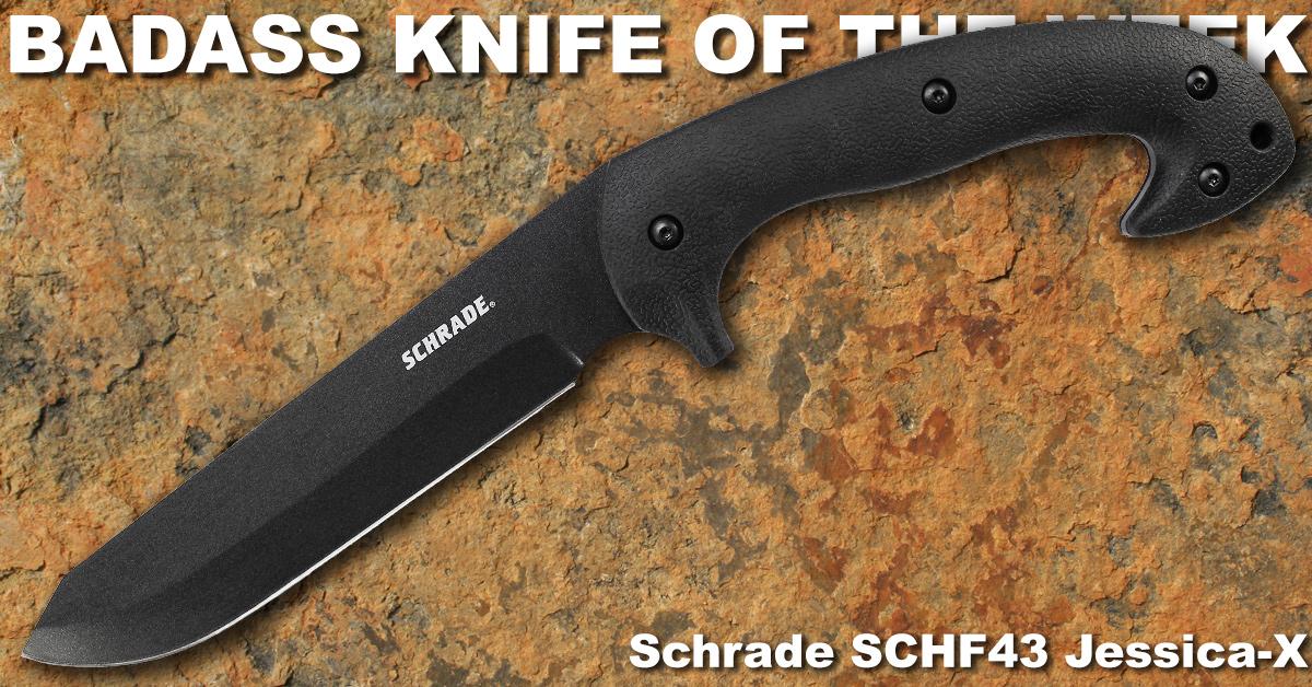 badass-schrade-schf43
