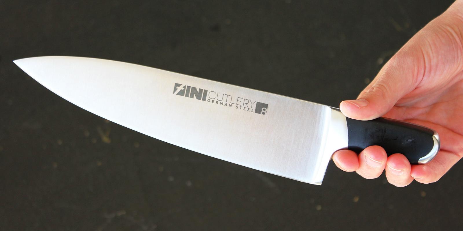fini-cutlery-chefs-hand