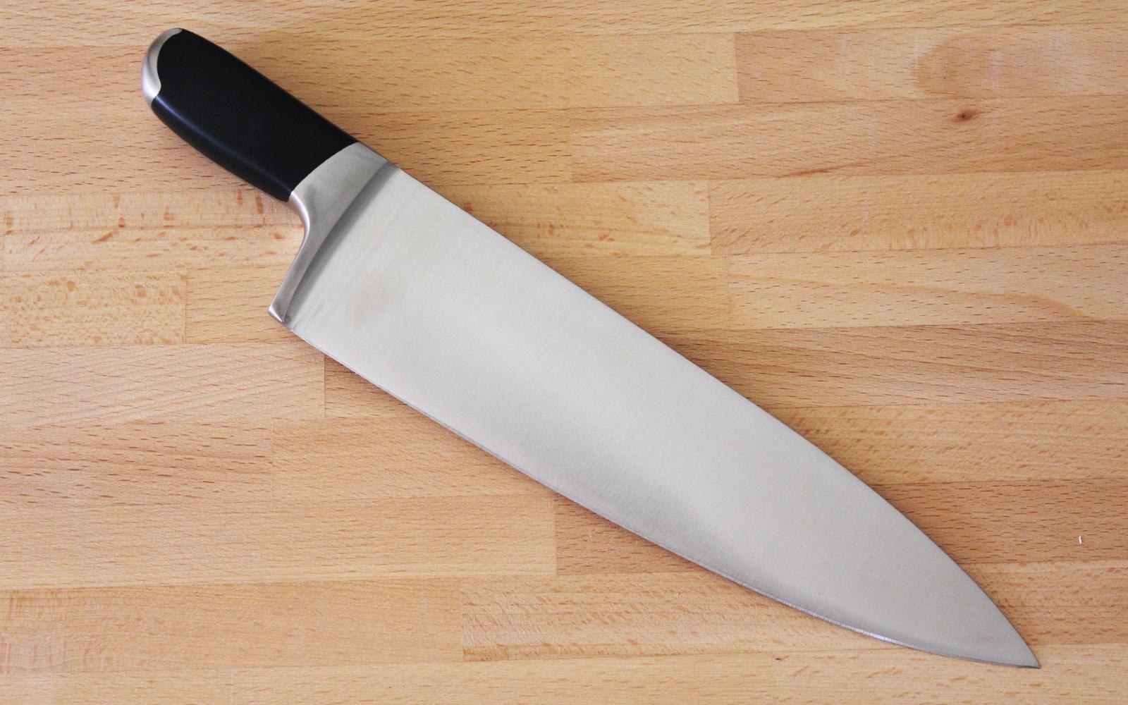 fini-cutlery-chefs
