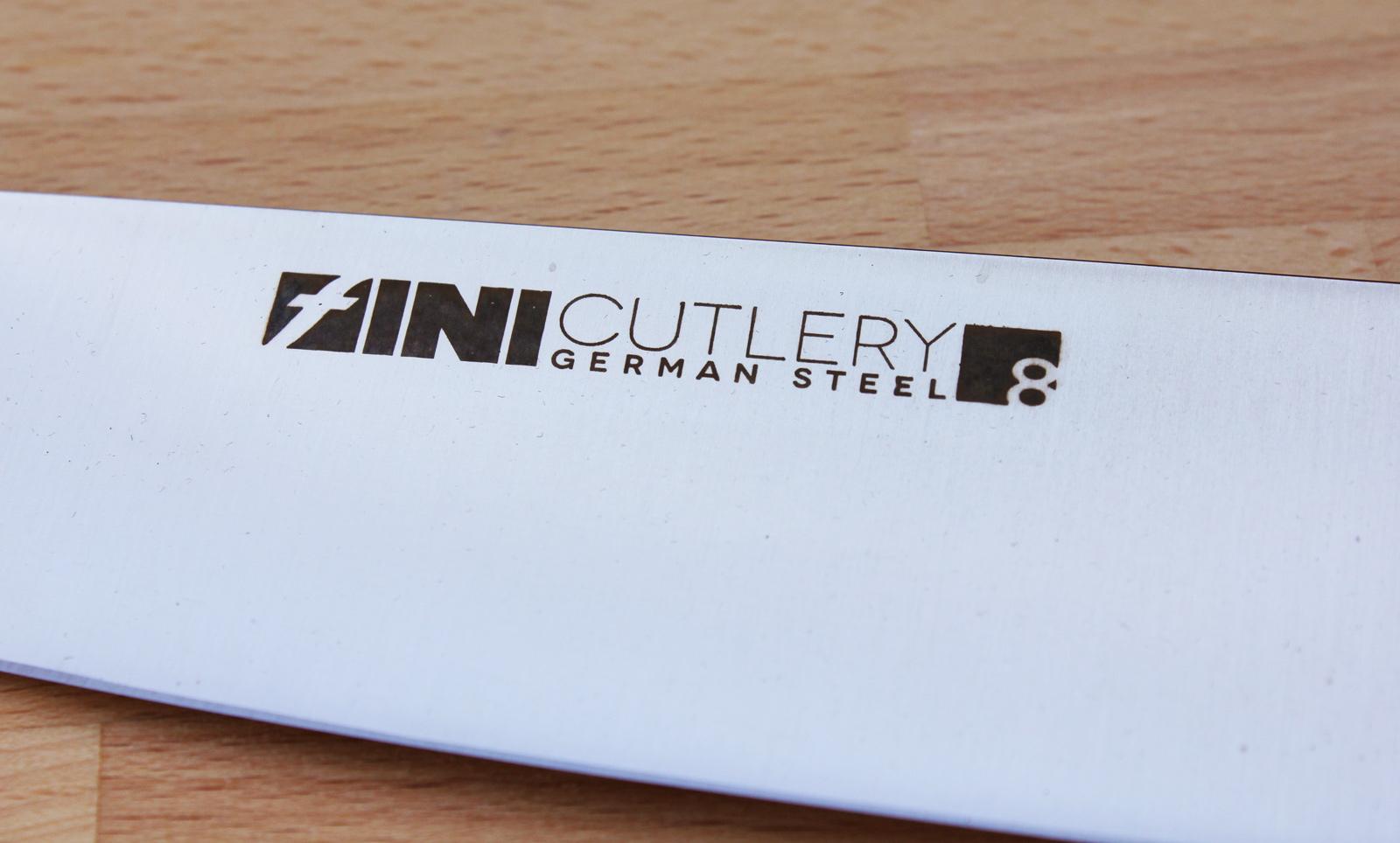 fini-cutlery-logo