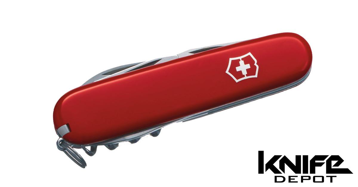 12 Best Uk Legal Pocket Knives Uk Friendly Knife Depot