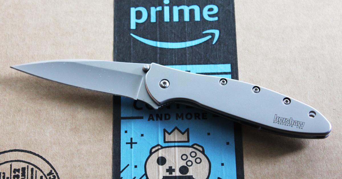 blog.knife-depot.com