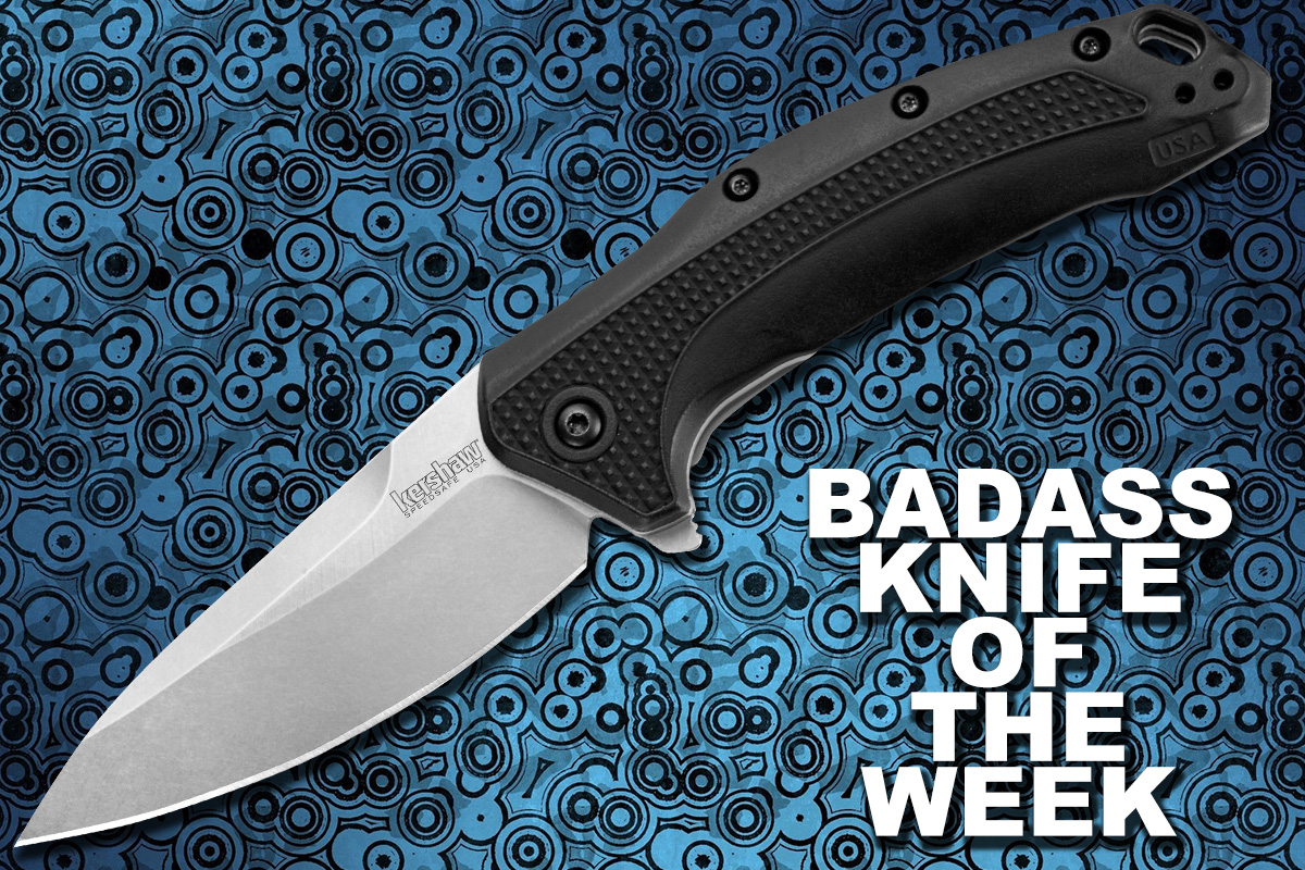 The Cutting Edge   Page 3 of 96   The official blog of Knife Depot